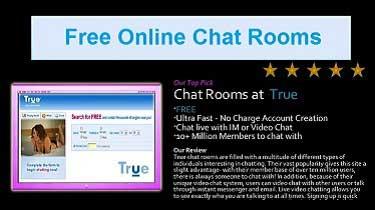 Chat webcam gratis